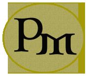 pembroke moreland:  hoosier singer-songwriter